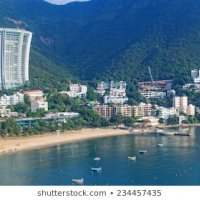 Rencontres de Quartier : Repulse Bay / Deep Water Bay - Jeudi 24 septembre 2020 09:00-11:00