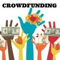 Learning about Crowdfunding and how it can help launch or fund your business - Jeudi 2 novembre 2017 10:00-12:00